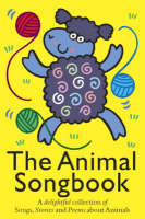 The Animal Songbook by Music Sales Corporation, Hal Leonard Publishing Corporation