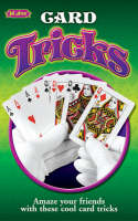 Card Tricks by