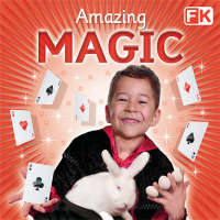 Amazing Magic by