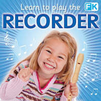 Learn to Play the Recorder by