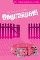 Dognapped! by Karen King