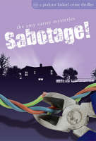 Sabotage! by Karen King