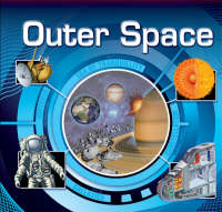 Outer Space by