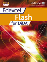 Edexcel DiDA: Flash for DiDA by Jane McNeill