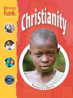 Christianity by