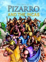 Pizarro and the Incas by