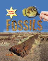 Fossils by