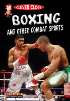 Boxing and Other Contact Sports by Jason Page