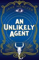 An Unlikely Agent
