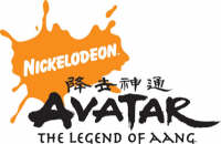 Avatar The Ultimate Pocket Guide by Nickelodeon