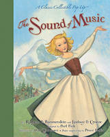 The Sound of Music by Bert Fink
