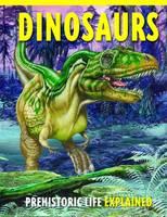 Dinosaurs by Rupert Matthews