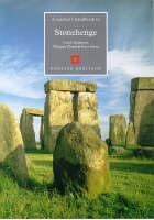 Stonehenge A Teacher's Handbook by Carol Andersson, etc.