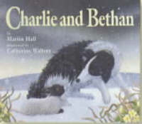 Charlie and Bethan by Martin (University of Cape Town, South Africa) Hall