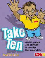 Take Ten by Sharon Drew