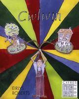 Cwlwm by Eirlys Roberts