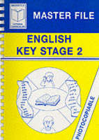 English Key Stage 2 by D.C. Perkins, E.J. Perkins