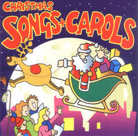Christmas Songs and Carols by