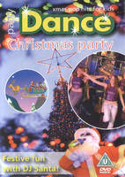 Party Dance Christmas Party by