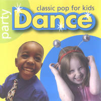 Party Dance Classic Pop by