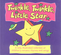 Twinkle Twinkle Little Star by