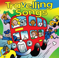 Travelling Songs by