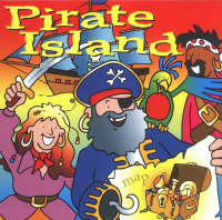 Pirate Island by