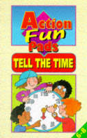 Action Fun Pads: Tell the Time by