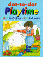Dot-to-Dot: Playtime by