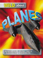 Planes by Bill, OBE Gunston