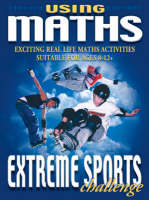 Extreme Sports Challenge by