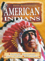 American Indians by