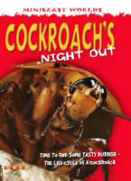 Cockroach's Night Out by