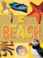 Beach by