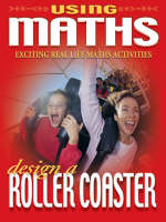 Build A Roller Coaster by
