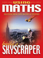 Build A Skyscraper by