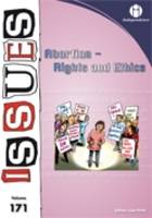 Abortion Rights and Ethics by Lisa Firth