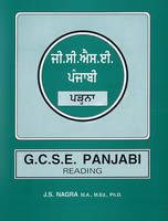 GCSE Panjabi Reading by J. S. Nagra