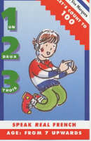 Let's Count to 100 Ages 7-11 by Janet Irwin, Severine Guillois