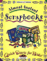 Almost-Instant Scrapbooks by Laura Check