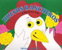 Huevos Rancheros A Mexican Tale by Stefan Czernecki