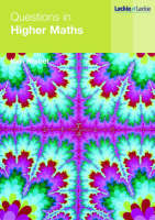 Questions in Higher Maths by Ken Nisbet