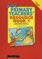 Primary Teachers' Resource Book Christmas, Myself, Animals Photocopiable Activities for Teaching English to Children by Karen Gray