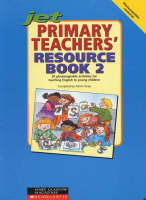 Primary Teacher's Resource Homes, Transport, Food Photocopiable Activities for Teaching English to Children by Karen Gray