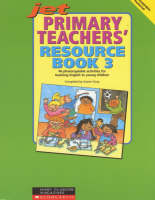 Primary Teachers' Resource Book Body, Free Time, Holidays Photocopiable Actvities for Teaching English to Children by Karen Gray