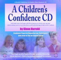 A Children's Confidence by Glenn Harrold