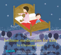 Enchanted Meditations for Kids by Christiane Kerr