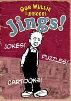 Jings! by