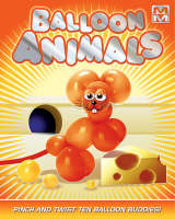 Balloon Animals by