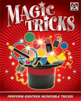 Magic Tricks by